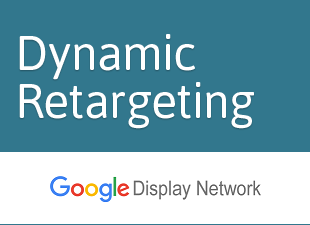 Dynamic Retargeting by Rontar