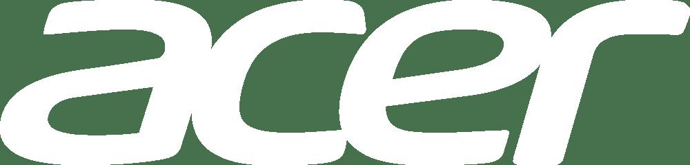 ShopPad | Shopify Plus Experts & eCommerce Apps