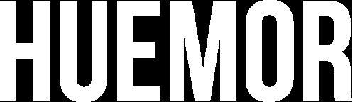 Logo: Huemor